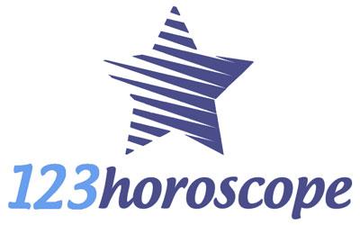 123 Horoscope