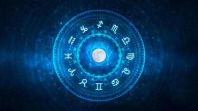 Photo of Les 3 modalités de signe du zodiaque