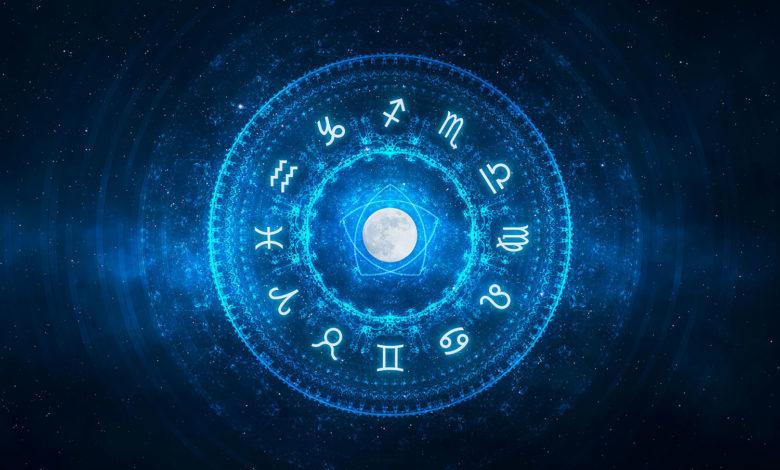 modalité signe astrologique