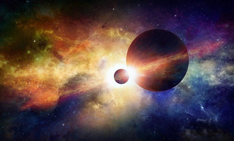 astrologie planètes zodiaque