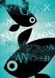 zodiaque poissons
