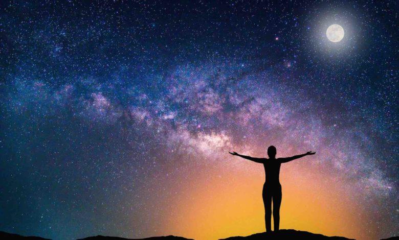 7 secrets signe fixe zodiaque