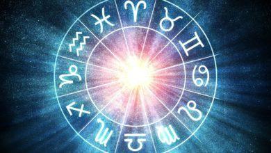 Photo of Qu'est ce qui rends votre signe du Zodiaque puissant ?