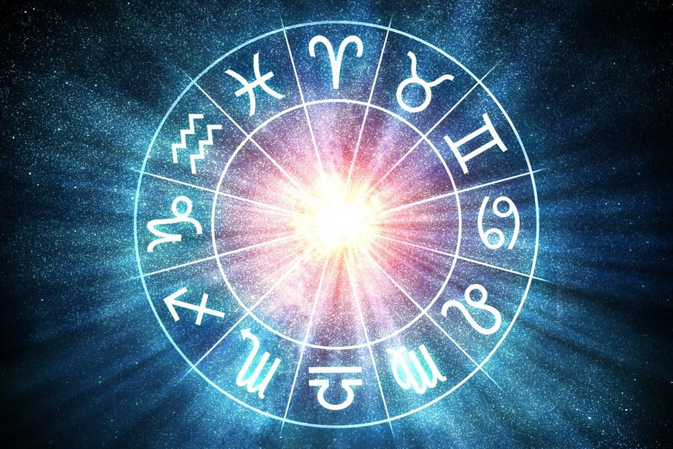zodiaque puissant