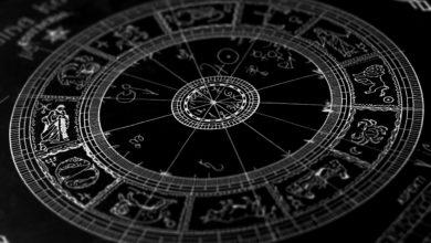 Photo of Quand les signes du zodiaque deviennent tristes