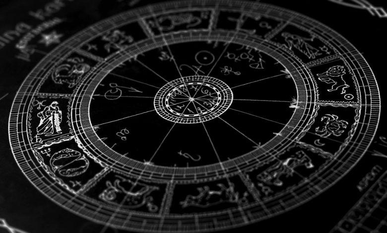 zodiac tristesse